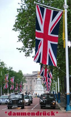 [london-start.jpg]