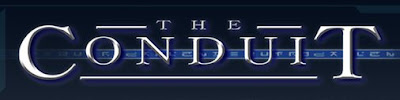 The Conduit se desmelena en un trailer Conduit+Banner