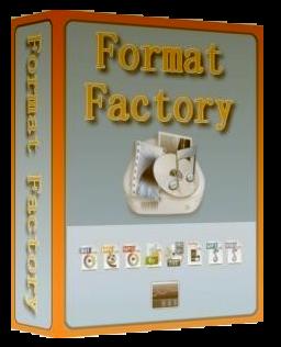 Format facorty (1. 90 Version nueva ) Sin%2Bt%C3%ADtulo-1