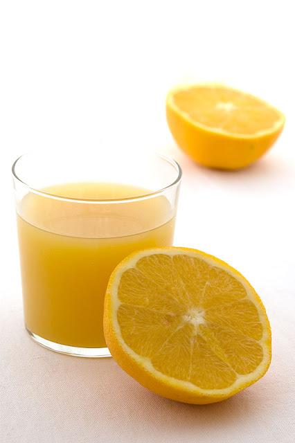 Vitamine a colazione…