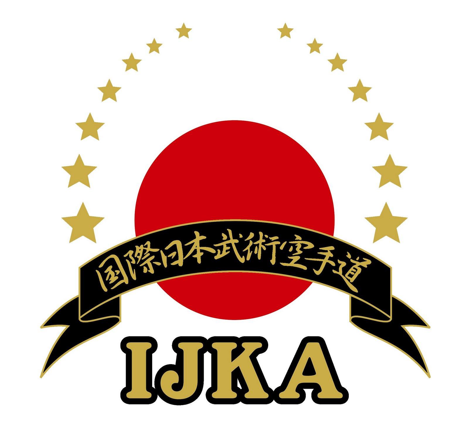 [ijka-logo.jpg]