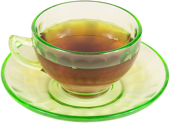 Inspired By Knowledge Weight Loss With Slimming Teas Best