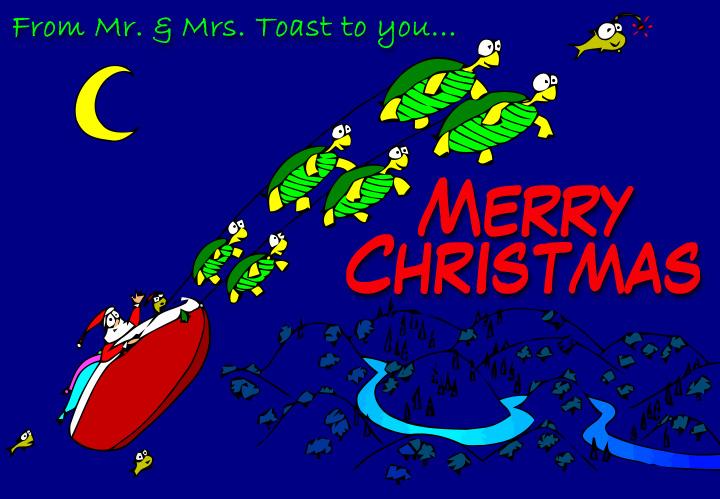 [christmas-fish+(3).jpg]