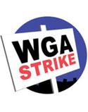 [wga_strike_125.jpg]