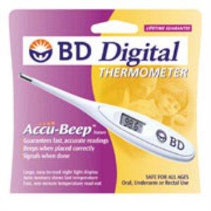 [thermometer.jpg]