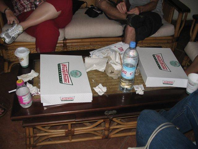 [mex_donuts2.jpg]