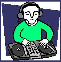 [DJ+icon.bmp]