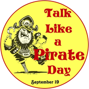 [180px-Talk_Like_a_Pirate_Day.png]