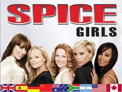 [spice_girls.jpg]
