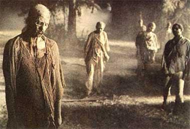 zombis-zombies-els-bastards-world-war-z-brad-pitt