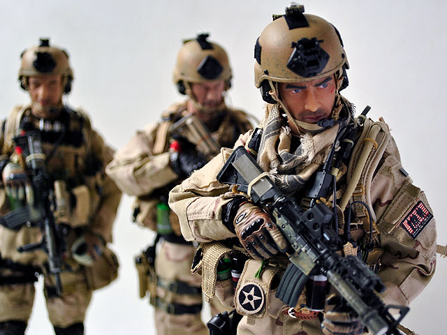 navy seal team in - photo #24
