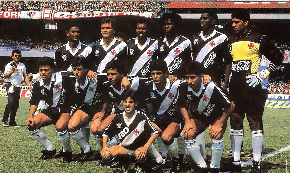 [brasileiro1989.jpg]
