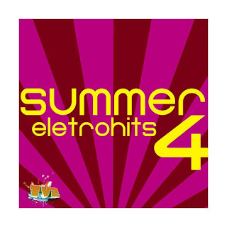 Download Summer Eletro Hits 4 baixar