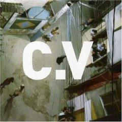 Proibidao C.V.: Forbidden Gang Funk from Rio De Janeiro (2007)