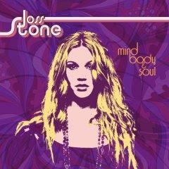 Joss Stone - Mind Body Soul 61FHc1cl1OL._AA240_