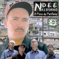 Ndee Naldinho   O Povo da Periferia | músicas