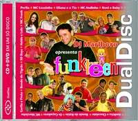 DJ Marlboro – Funk Teen (2006)