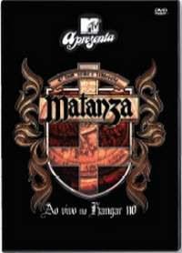 Matanza – MTV Apresenta (2008)