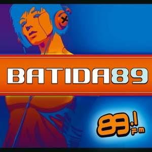 Batida 89 FM