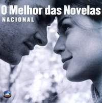 BRASIL MUSICAL DOWNLOADS