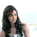 Bollywood Actress Esha Deol Photo Gallery