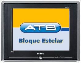Canales de televisión de Bolivia