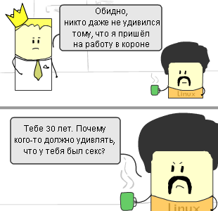 Сюжеты #40. Про золотую корону