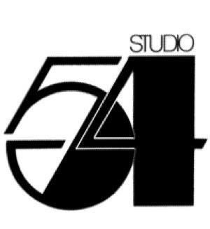 Studio54-1.jpg