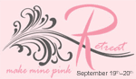 Make Mine Pink Retreat