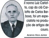 Il nonno Luiz Carlotto