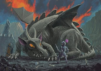 dragon_with_knight