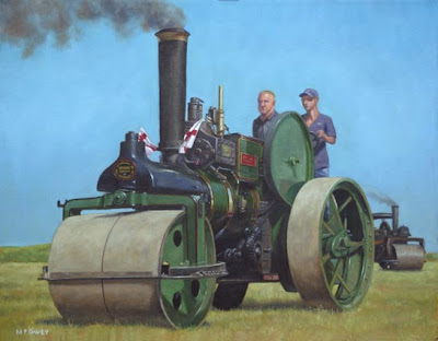 steam_roller_traction_engine