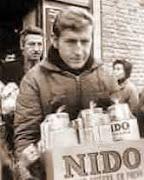 PADRE MUJICA (asesinado por la Dictadura)
