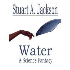 كتاب داستان علمي تخيلي