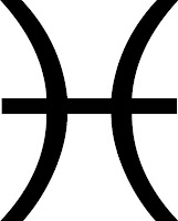 pisces characteristics, pisces personality, pisces zodiac sign, pisces traits