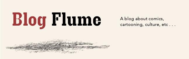 Blog Flume