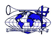 IGREJA CONGREGACIONAL PENTECOSTAL
