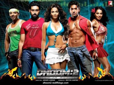 Dhoom:2 tamil dhoom: 2 tamil amazon. Com music.