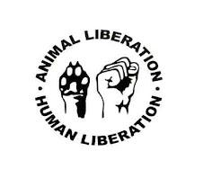 Liberación Animal*Liberación Humana