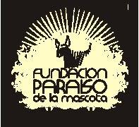 FUNDACIÓN PARAÍSO DE LA MASCOTA