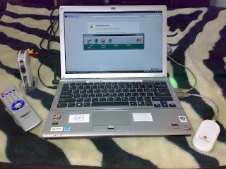 https://i2.wp.com/1.bp.blogspot.com/_OrNDs4qOgQQ/Scs09-LEw_I/AAAAAAAAAhw/B7NVJoMDMUQ/s320/Laptop+faisal_arif.jpg