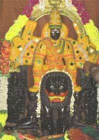 Banashankari Navratri 2014 dates ~ Hindu Blog