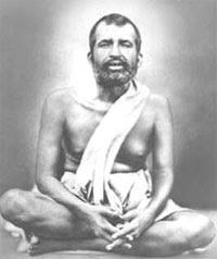 Birth Anniversary of Sri Ramakrishna Paramahamsa
