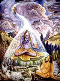 Birthday of Ganga River - Importance of Ganga River Festival