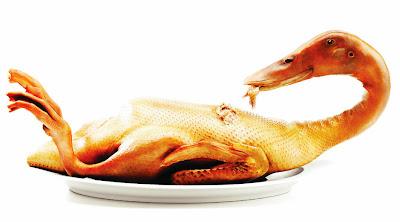 Вкусный блог - интересные факты связанные с едой ...