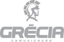 Agência Grécia Comunicação