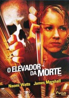 Baixar Filme O Elevador Da Morte - Dublado