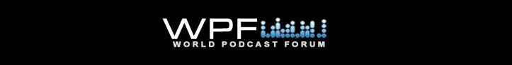 WPF Blog