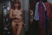 V Deo Porn Da Carol Miranda Sobrinha Gretchen
