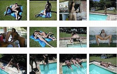 vídeos eróticos gratis video porno de maduras